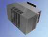 TECA Outdoor Air Conditioner -- AHP-500XE Series
