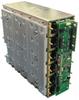 4.1kW, 28V Liquid Cooled DC-DC Converter