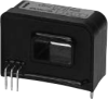 Hall Effect Current Sensor -- L01Z***S05 Series - Image
