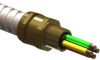 A2F/FC Cable Gland