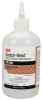 Scotch-Weld Plastic & Rubber Instant Adhesive -- 73R4357