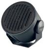 A-Series Speaker -- A2(T)