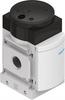 MS6-DL-3/8 Soft-start valve -- 529821-Image