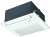 ECO-i VRF Systems - Indoor Units -- S-07MD1U6 - Image