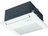 ECO-i VRF Systems - Indoor Units -- S-07MD1U6 - Image