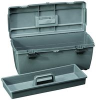 SPC TECHNOLOGY - TC-306-2 - TOOL CASE CO-POLYMER POLYPROPYLENE RESIN -- 200776