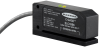 Slot Label Sensors -- C-GAGE SLC1 Series