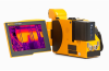 Infrared Camera -- Expert Series - TiX640
