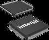 Programmable Downconverter -- HSP50214BVCZ - Image