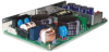 Low Profile Triple Output Power Supply -- LWT - Image