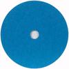 Merit ZA Coarse Fiber Disc - 66623357294 -- 66623357294 - Image