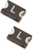Surface Mount Resettable PTCs -- PICOASMDCH010F-2 -Image