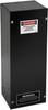 Energy Meters -- OPTOEMU-PT600