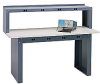 EDSAL Electronic Workstations -- 5324400