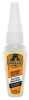 .75oz. Glue Pen Gorilla Glue Quick Cure -- 39039 - Image