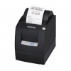 Citizen CT-S310 - Receipt printer - two-color - thermal line -- CT-S310A-ENU-BK