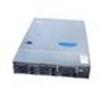 Intel Server System SR2600URLXR - Server - rack-mountable - -- SR2600URLXRNA