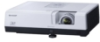 XGA 3D Ready BrilliantColor™ DLP® Projector, 2700 ANSI Lumens -- PG-D2710XL