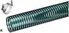 Standard Duty PVC Suction Hose -- K™ Series -Image