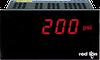 Pax Lite Process Volt Meter -- PAXLPV