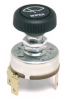 Windshield Wiper Rotary Switch -- 75221-06