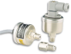 Compact Pressure Transmitter -- PX177