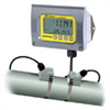 Ultrasonic Flowmeter for use with Remote Flow Transducers 32617-26 to -51 -- GO-32617-24