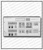 12 Gbit/s Pattern Generator/Error Detector Module -- Keysight Agilent HP 70843C