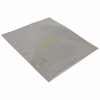 Static Control Shielding Bags, Materials -- SCP372-ND -Image