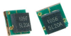 Circuit Protection - Overvoltage/Overcurrent Devices - Zener Diode -- ZEN098V130A24LS