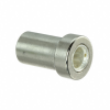 Terminals - Specialized Connectors -- 10-700985-001-ND -Image