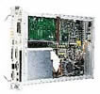 VXI Pentium PC Controller -- Keysight Agilent HP E6235A
