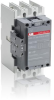 Contactors for DC Switching - GA Series