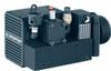 C-Series Claw Pressure-Vacuum Pumps - Image