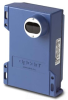 Block/Rectangular Photoelectric Through Beam Detector -- 1241D-6501 - Image