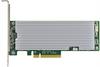 Dual / Single Intel® QuickAssist Acceleration Card -- PCIE-3020
