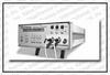 Optical Attenuator -- HA2