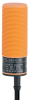 Capacitive sensor -- KI0016