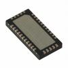 Interface - Analog Switches, Multiplexers, Demultiplexers -- PI3V712-AZLE-ND