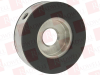 DWYER OP-G-1 ( OP-G-1 SS ORIFICE PLATE FLOMTR ) -Image