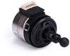 Permanent Magnet Linear Stepper Motor -- 35LN024LF-00805