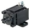 Linear Liquid Diaphragm Pump -- LMF Series - Image