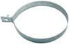 Duct Hanger,Round,12 In,20 Gauge Steel -- 6PGA1
