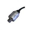 AS Autosport Pressure Transducer