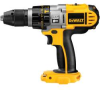 DEWALT 1/2 In. (13mm) 18 V Cordless XRP Hammer Drill (Bare -- Model# DCD950B