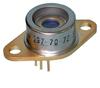 Optical Sensors - Photodiodes -- SD197-70-72-591-ND