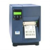 Datamax DMX I-4208 - Label printer - B/W - direct thermal / -- R42-00-18000007