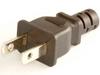 Japanese JIS C8303 Plug -- UC-830 - Image