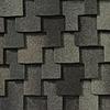 Ultra-Premium Designer Shingle -- Grand Canyon® - Image