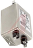Filter, RFI, Power Line, 120/250 Volt, 50-60Hz, 6 Amp -- 70185580